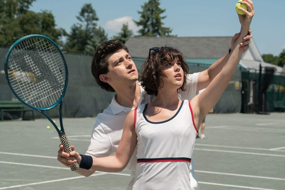 Red Oaks Season 4: Will the Show Return to Us? The Answer Is Here!