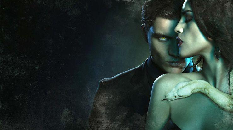 From Dusk Till Dawn Season 4 release date