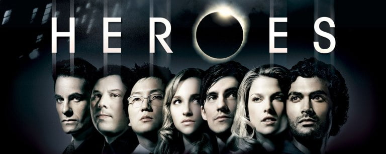 Why Was Heroes Canceled?