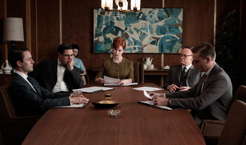 Mad Men Season 8: Expected Plotline