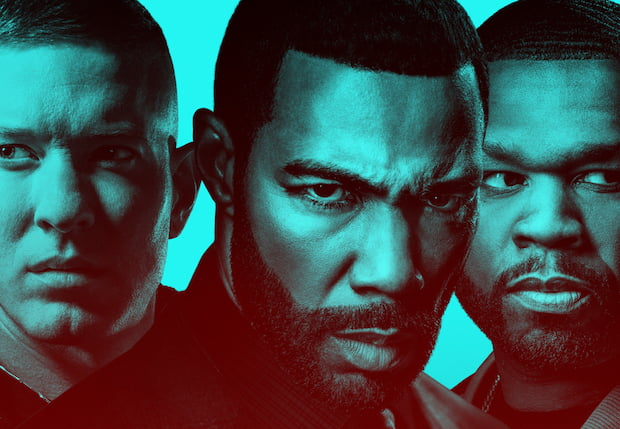 Power Season 7 Release Date: Coming or not?