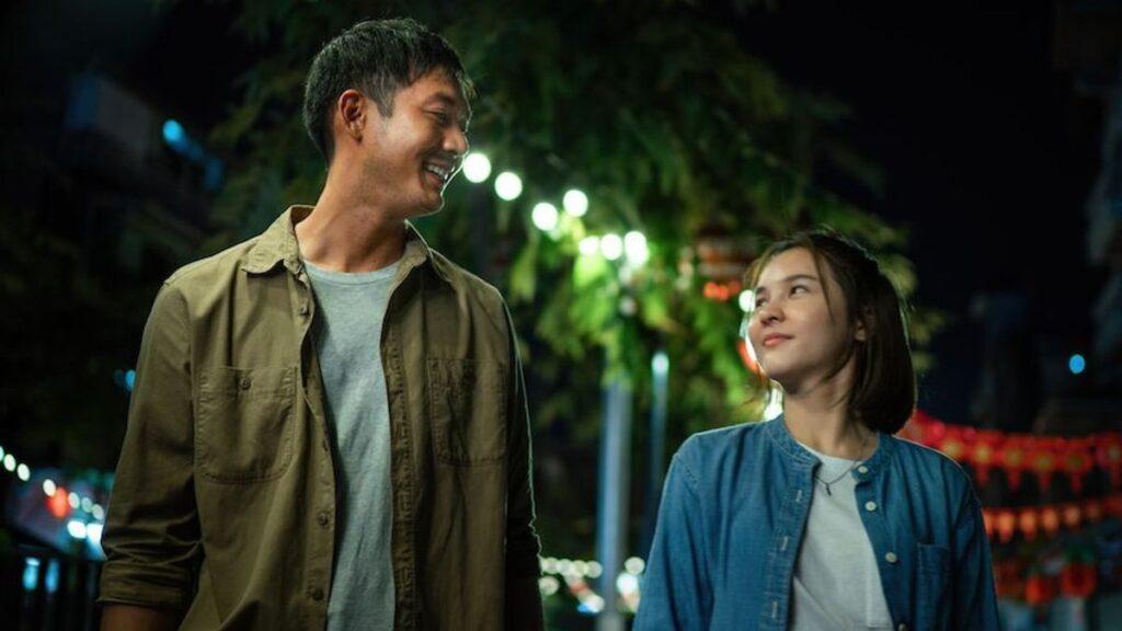 Bangkok Breaking Season 2 Release Date
