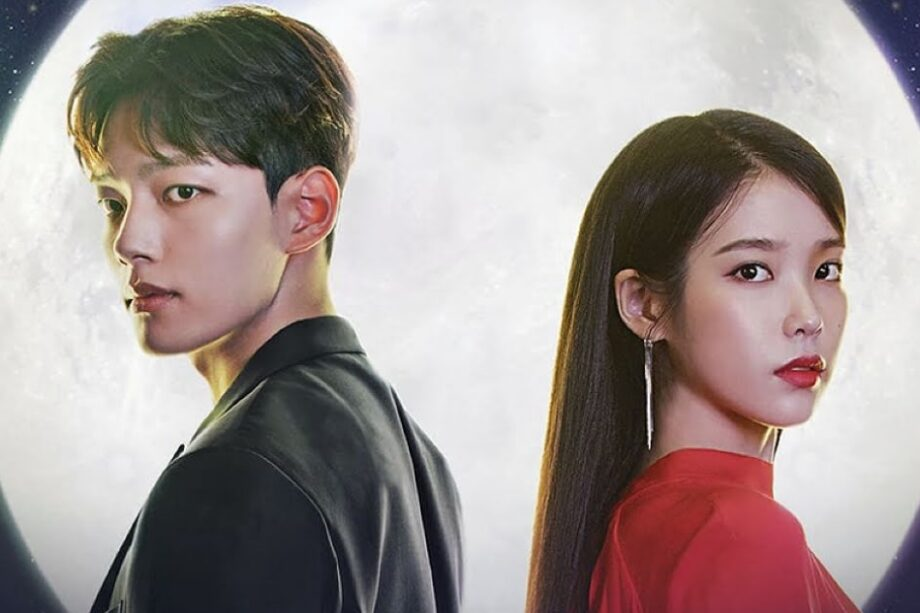 Much Awaited Hotel Del Luna Season 2 All Updates Are Here!