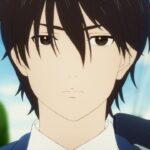 Mashiro No Oto Season 2 Release Date
