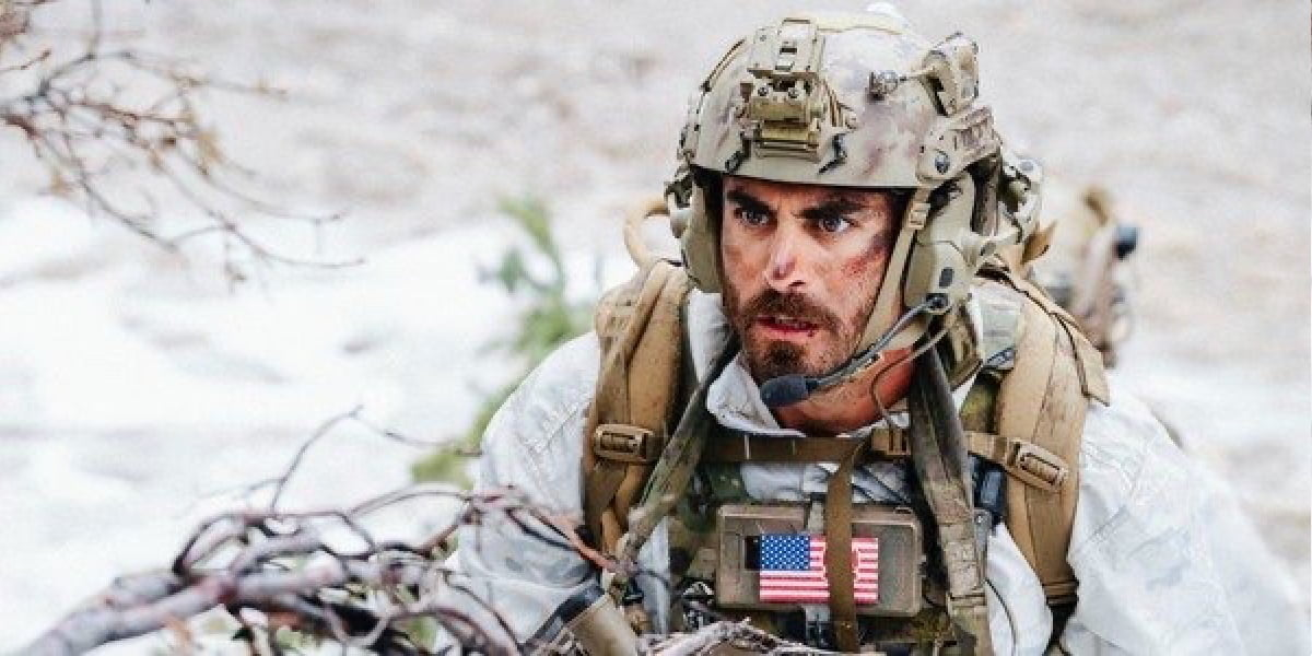Seal Team Season 5: What and When to Expect From it?
