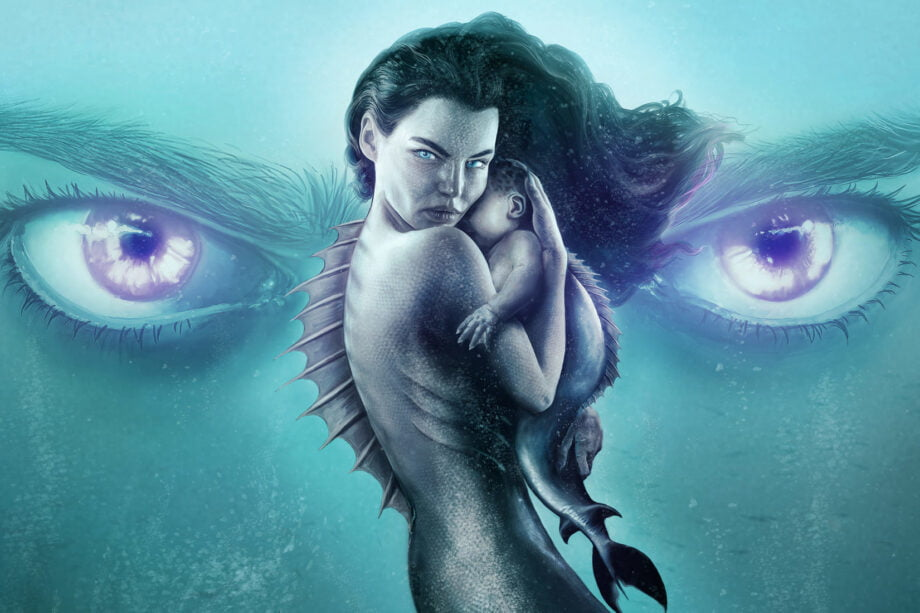 Siren Season 4 Release Date Confirmed or Cancelled? Know Here!