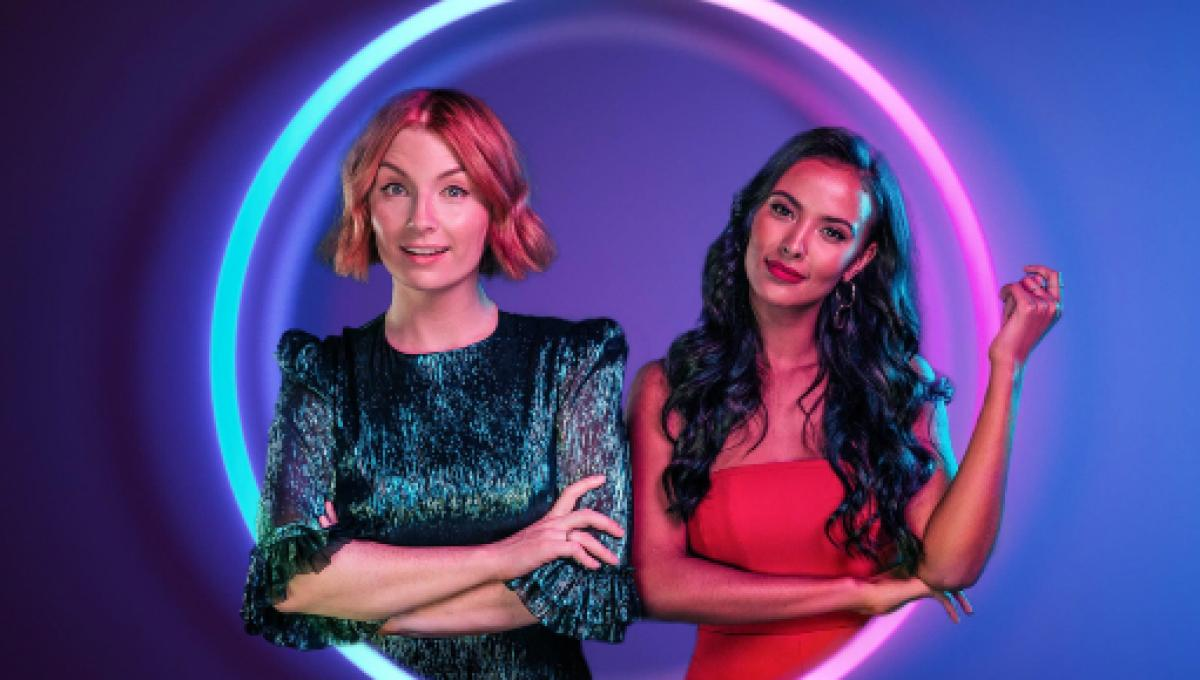 The Circle Season 4: Know the Official Release Date Here!