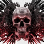 The Expendables 4: Everything You Need to Know!