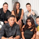 Jersey Shore: Family Vacation Season 5 Release Date