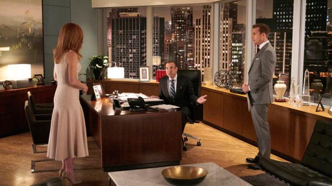 Suits Season 10 Release Date