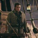 The Lost Pirate Kingdom Season 2 Release Date