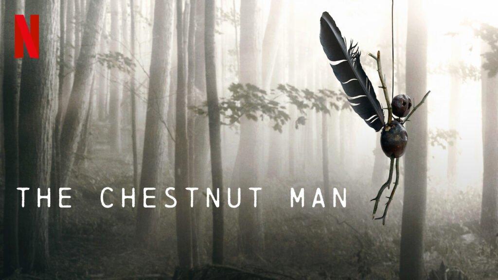 The Chestnut Man Season 2 Release Date