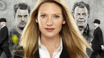 Fringe Season 6 release date