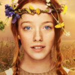 Anne with an E season 4 Renewal Status, Updates and More!