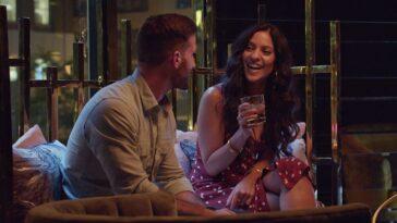 Dating Around Season 3 Release Date