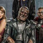 Doom Patrol Season 3