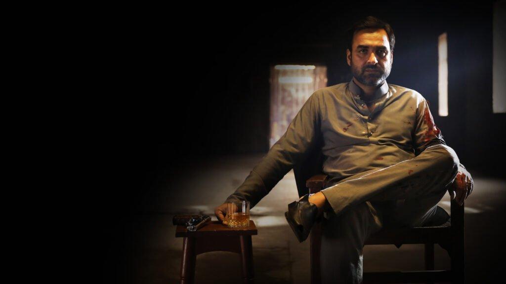 Mirzapur Season 3 Release Date