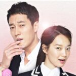 Oh My Venus Season 2: Will We Ever Get Another Season?