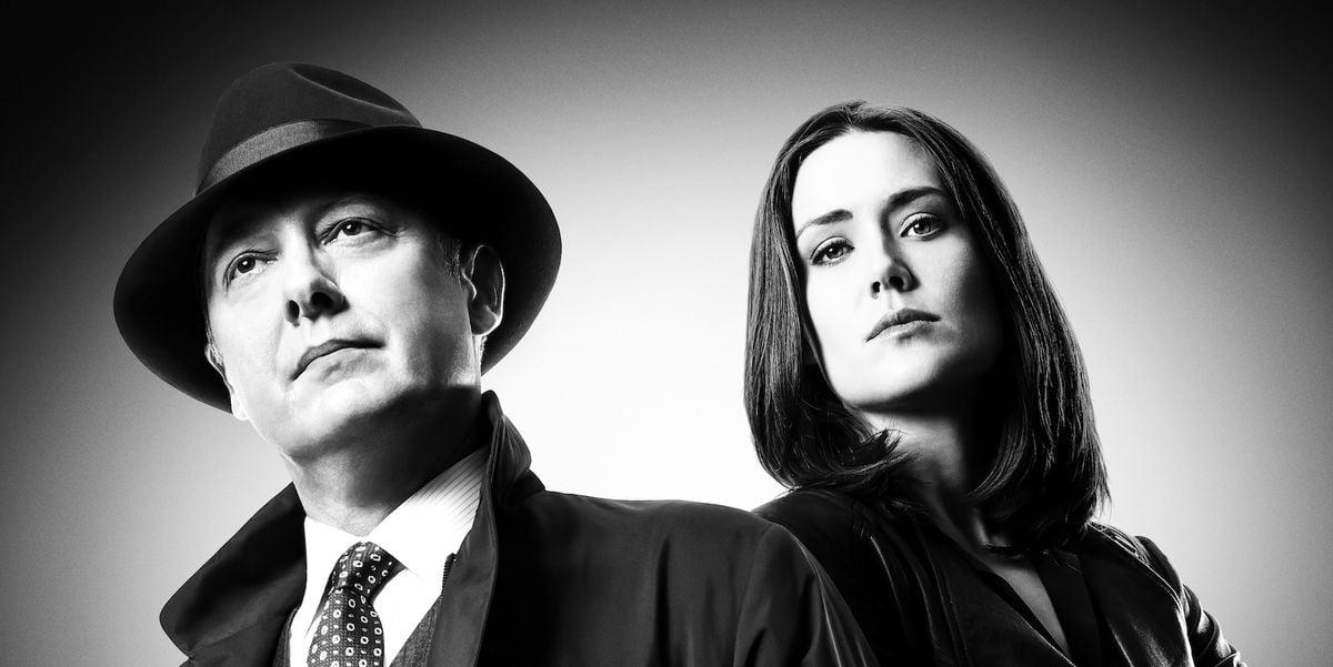 The Blacklist Season 9 Release Date Has Already Announced!