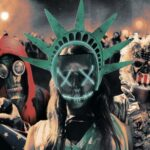 The Purge Season 3: Is It Coming or Is It Cancelled?