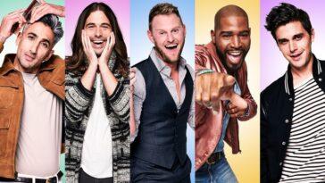 When Netflix is Releasing Queer Eye Season 6? Know Here!