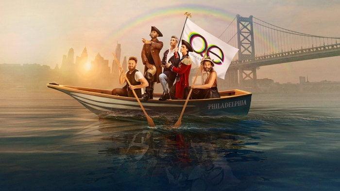 Queer Eye Season 6 Production
